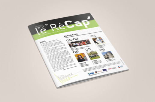 Cap_solidaire_newsletter