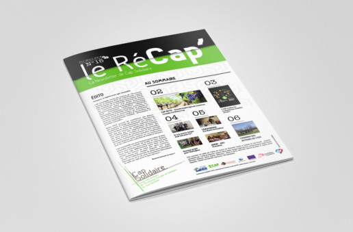 newsletter-langon