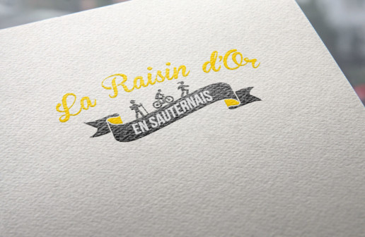 Logo_la_raisin_dor